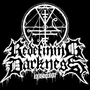 Redefining Darkness Bundle 2