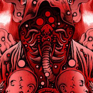 Darksynth Bundle 7