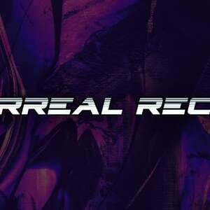 Hyperreal Records Royalty-Free Bundle 2