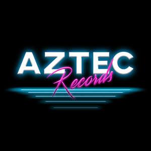 Aztec Records Bundle