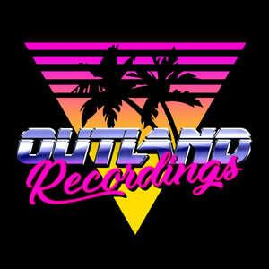Outland Recordings Bundle