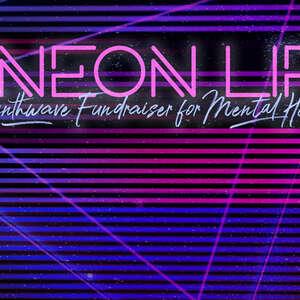 A Neon Life Bundle